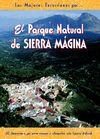PARQUE NATURAL DE SIERRA MAGINA, EL -LAS MEJORES EXCURSIONES POR...