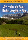 VALLES DE ANSO, HECHO, ARAGUES Y AISA, LOS -LAS MEJORES EXCURSIONES POR...