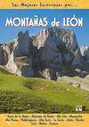I. MONTA�AS DE LE�N -LAS MEJORES EXCURSIONES POR...