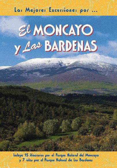 MONCAYO Y LAS BARDENAS, EL