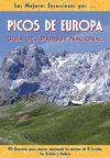 PICOS DE EUROPA -LAS MEJORES EXCURSIONES POR...