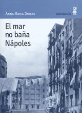 MAR NO BAÑA NAPOLES, EL