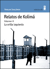 VOL. 2 RELATOS DE KOLIMA