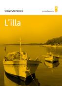 ILLA, L'