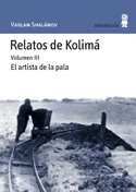 VOL 3. RELATOS DE KOLIMA