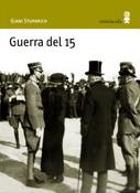 GUERRA DEL 15