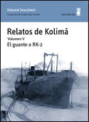 VOL. 5 RELATOS DE KOLIMA