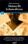 MADAME BA. LA DAMA AFRICANA