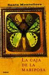 CAJA DE LA MARIPOSA, LA