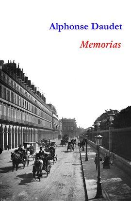 MEMORIAS (1857-1888)
