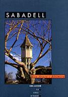 SABADELL -LA CREU DE TERME