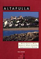 ALTAFULLA -LA CREU DE TERME