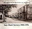 SANT MARTI SARROCA 1900-1976