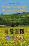 PLANTES MEDICINALS DEL PIRINEU CATALA