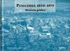 PUIGCERDA 1939-1975. HISTORIA GRAFICA
