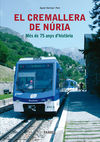 CREMALLERA DE NURIA, EL