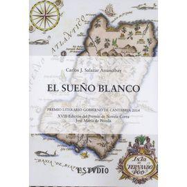 SUEÑO BLANCO, EL