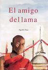 AMIGO DEL LAMA, EL