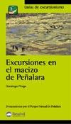 EXCURSIONES EN EL MACIZO DE PEÑALARA