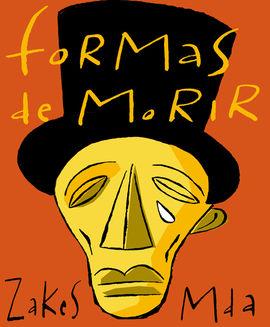 FORMAS DE MORIR