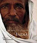 INDIA. MALABAR Y COROMANDEL