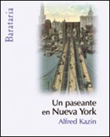 UN PASEANTE EN NUEVA YORK