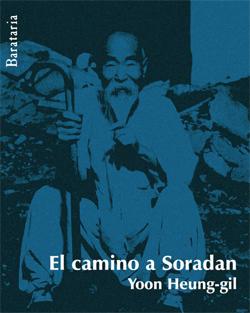CAMINO A SORADAN, EL