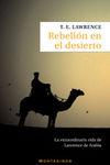 REBELION EN EL DESIERTO