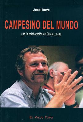 CAMPESINO DEL MUNDO