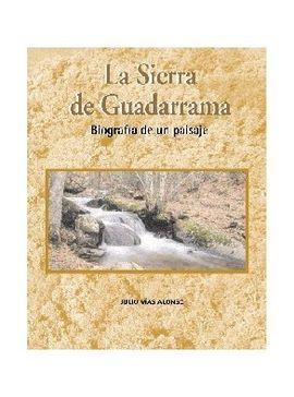SIERRA DE GUADARRAMA, LA