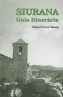 SIURANA. GUIA ITINERARIA