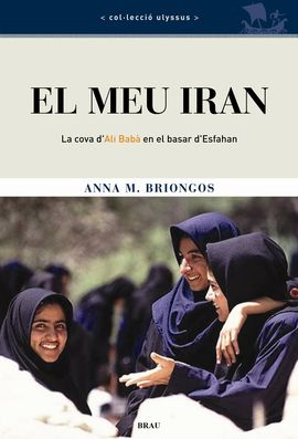 MEU IRAN, EL