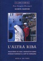ALTRA RIBA, L' -AROLA