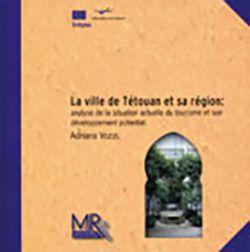MEDITERRANI, UN CONTINENT D'AIGUA, EL -AROLA
