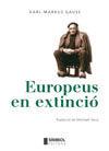 EUROPEUS EN EXTINCIO
