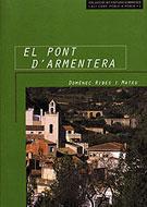 PONT D'ARMENTERA, EL