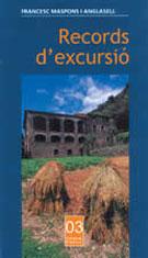 RECORDS D'EXCURSIO