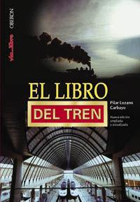LIBRO DEL TREN, EL