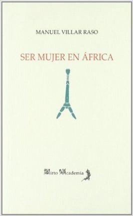 SER MUJER EN AFRICA