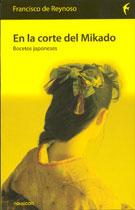 EN LA CORTE DEL MIKADO