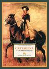 CARTAGENA Y LAS RIBERAS DEL SIN�. TRADUCCI�N DE VICTORIA LE�N. PR�LOGO DE MAR�A