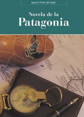 NOVELA DE LA PATAGONIA, LA