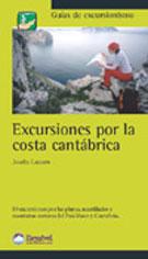 COSTA CANTABRICA, EXCURSIONES POR LA  (PAIS VASCO Y CANTABRIA)