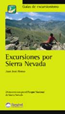 EXCURSIONES POR SIERRA NEVADA