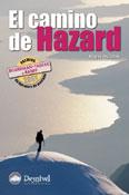 CAMINO DE HAZARD, EL