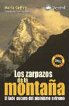 ZARPAZOS DE LA MONTAÑA, LOS
