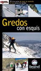 GREDOS CON ESQUIS