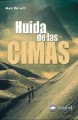HUIDA DE LAS CIMAS