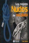 MEJORES NUDOS DE ESCALADA, LOS