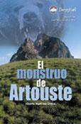 MONSTRUO DE ARTOUSTE, EL